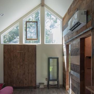 Koleman Accessory Dwelling Unit